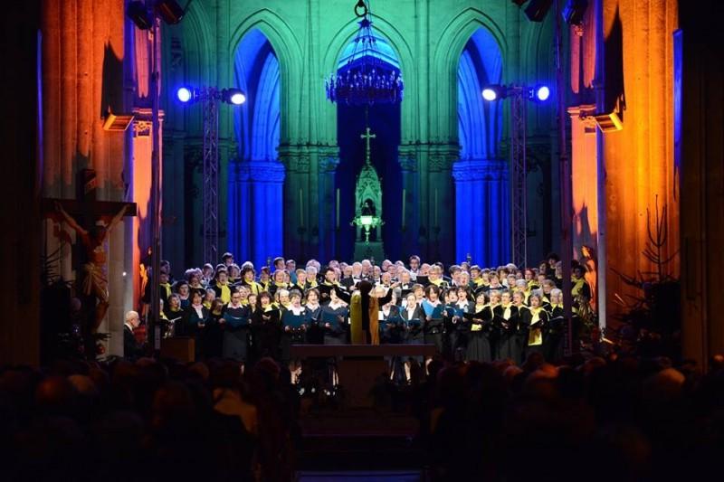 concert Noël 2013 final