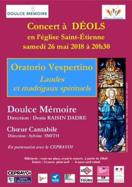 concert_oratorio_vespertino_26mai2018-425x600